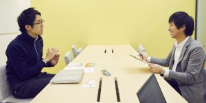 4つの失敗事例から学ぶ!プロが伝えるインタビュー取材のコツから記事をまとめる方法
