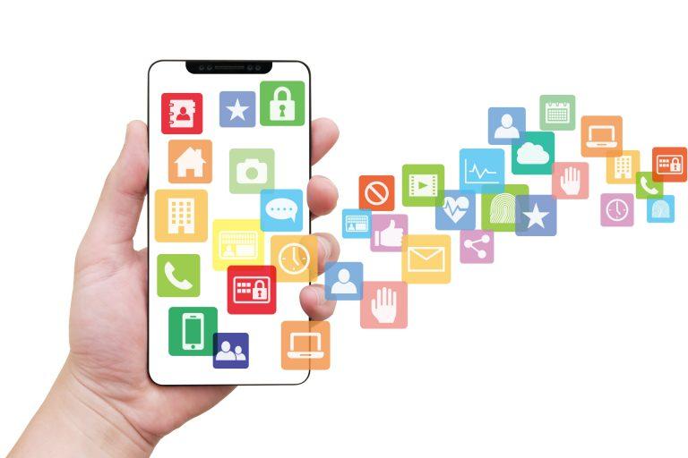 【5つの質問】失敗しないWEBアプリ開発会社の選び方