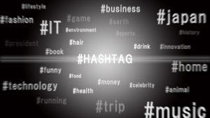 Twitterで1万人フォロワー経験者が語る。集客して売上を増やす方法