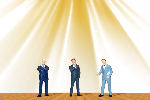 転職市場に優秀な人材はいない!中途で即戦力の求職者を採用する3つの方法