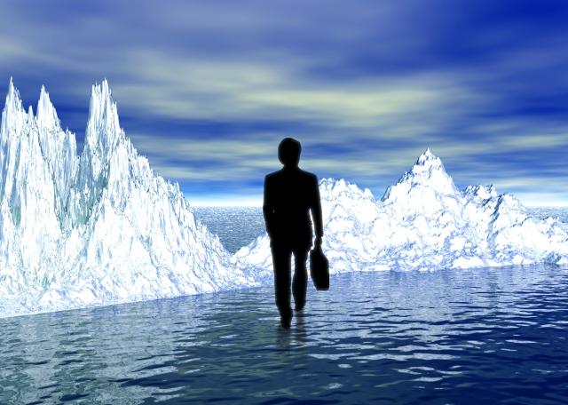 優秀な社員が辞める理由とは?経営者の離職・退職者を減らす8対策