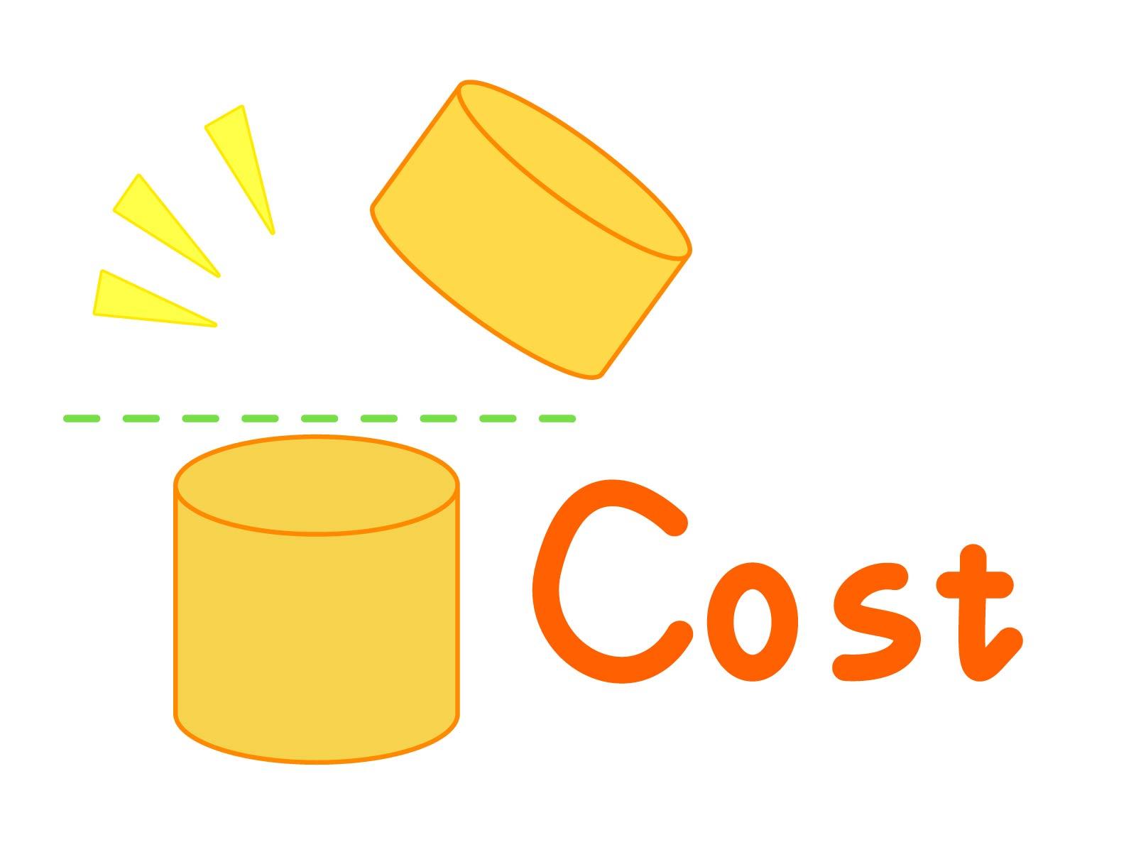 求人広告コストは一人当たり45万円!採用費をガクンと削減する全手法