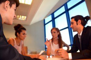 採用相談が可能!地域別の外国人雇用サービスセンターの一覧