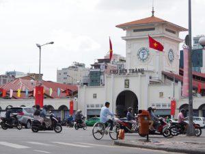 外国人雇用はベトナム人がおすすめ!採用して一緒に働いてる人の声も紹介