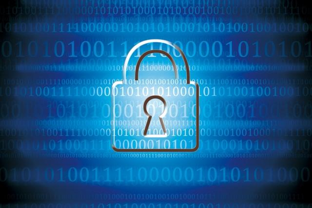 リモートワークで必ず押えたいセキュリティ対策