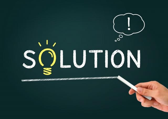 プロが伝えるエンジニア採用が難しい苦戦時の10つの解決手法!