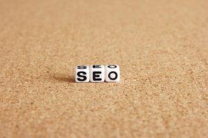 完全無料のSEO対策で検索上位の1,2位を独占!具体的な方法をお伝えします