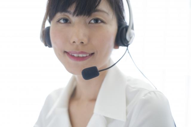 即解決!自分の声が相手に届かない(聞こえない)場合の対処法:Skype・その他ビデオチャット
