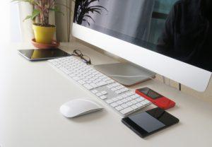 企業必見!ITエンジニア/プログラマー採用に強い求人サイト媒体まとめ