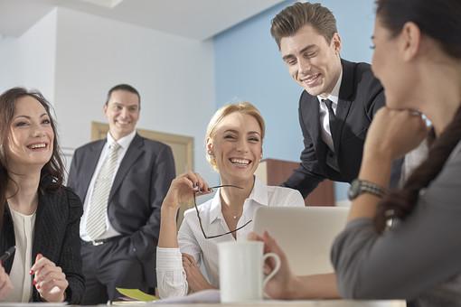 リモートワーカーが仕事を円滑にこなすために工夫しているコミュニケーション術
