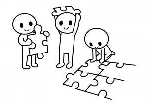 【チームの作り方】リモートフリーランスと事業成長する方法