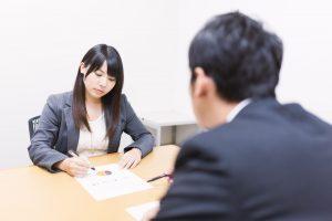 IT系PM(プロジェクトマネージャー)の一般的な業務内容や案件例について詳しく説明します