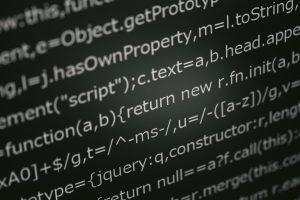 webアプリケーションコーディング業務の流れを説明します!