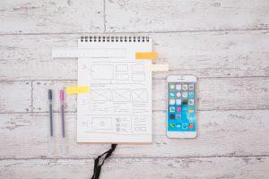 webディレクターをリモートワーク化して本当に業務が回るのか?本音ベースで語ります