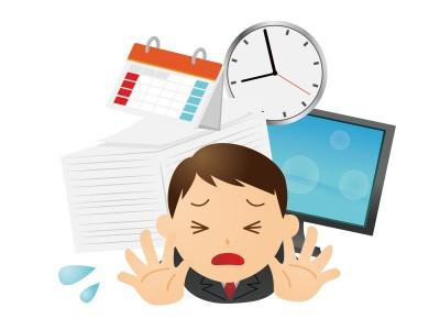 [Java開発]事前調査不足で納期遅れ…クライアントは調査をしっかり行ってくれる開発会社に頼もう