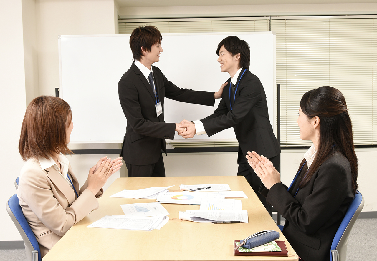 [納品までがスムーズに!]要件定義時にクライアントが気をつけておきたい大事な4つのポイント