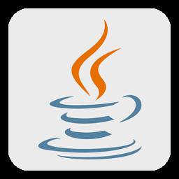 Javaエンジニアが企業に提供できる仕事をまとめました