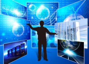 システム開発を発注する際の優良システム会社の見分け方