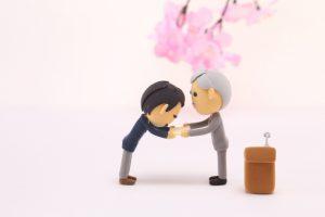 【離職分析】お互い好きだけど退職(契約終了)選択をする場合はどのような思考なのか?