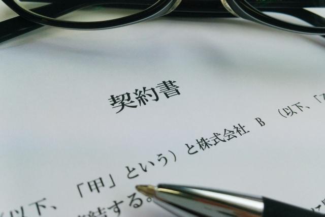 【企業編】業務委託でエージェントを活用するメリット・デメリット