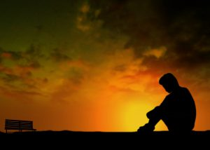 これが現実…若年層がリモートワークで孤独感を感じる瞬間とその解消法